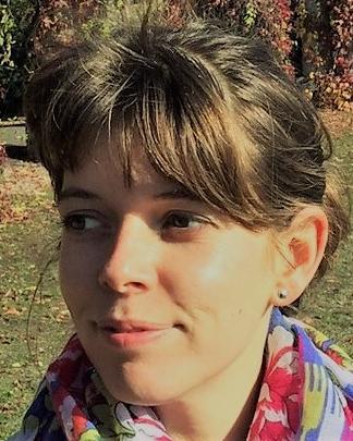 Elena Spadini