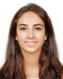 Joanne Elkadi