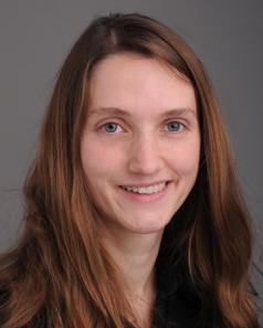 Julia Maisenbacher