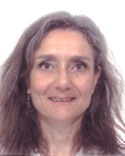 Lucia Candelise