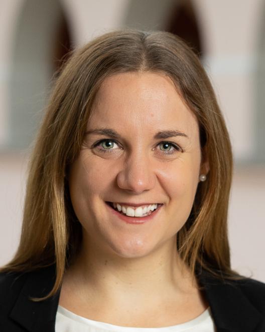 Karina Frick