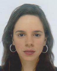 Marianna Fernandes Cavadini
