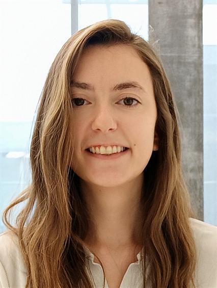 Sofia Batziou