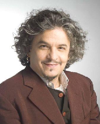 Roberto Baranzini