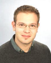Philippe Bornet