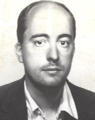 Antonin Wiser