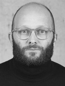 Claus Gunti