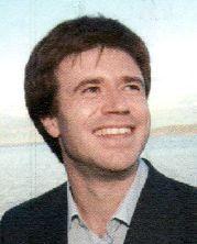Stéphane Boisseaux