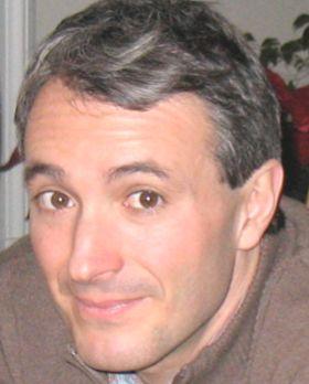 Fabrizio Butera