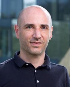 Jonas Masdonati
