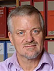 Peter Baumgartner