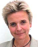Anne-Claude Berthoud