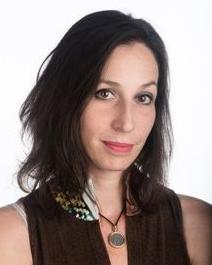 Anne-Christel Zeiter-Grau
