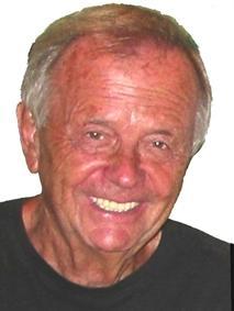 Jean-Pierre Dauwalder