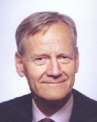 Pierre Ducrey