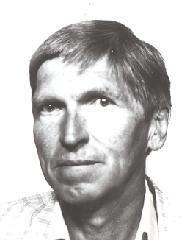Nicolas Duruz