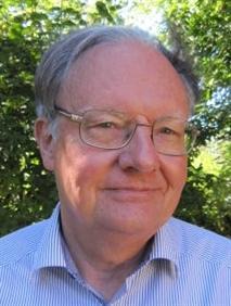 Rolf Eberenz