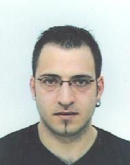 Marc Atallah