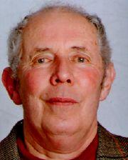 Johannes Hunziker