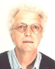 Doris Jakubec