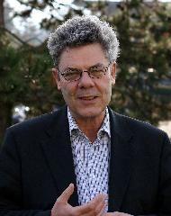 Jean Kaempfer