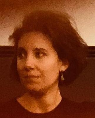 Carine Bernasconi