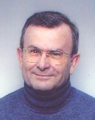 Antonio Lara Pozuelo