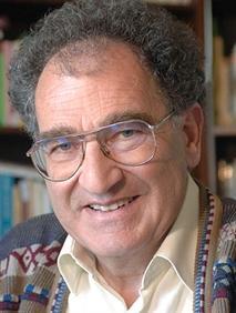 René Levy