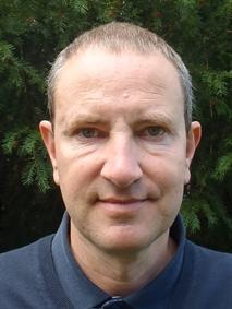 Jurg Rainer Schwyter
