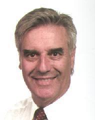 Raymond Olivier
