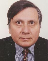 Agostino Paravicini