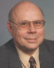Jean-Bernard Racine