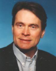 Claude Reichler