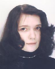 Ekaterina Velmezova