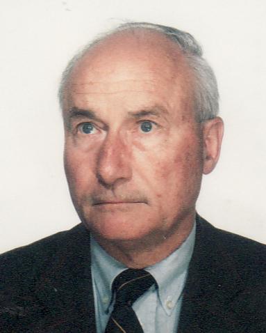 Jean-Pierre Sortais