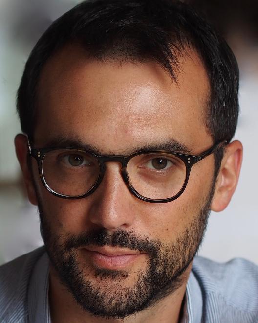 Alain Ausoni