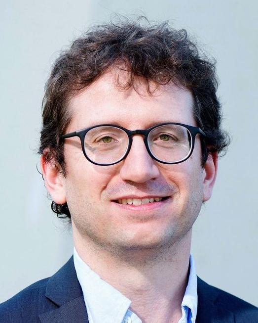 Martino Maggetti