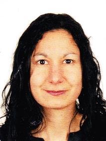 Lara Dubosson-Sbriglione