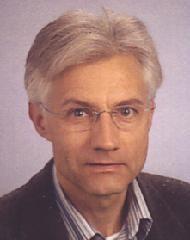 Jean-Claude Mühlethaler