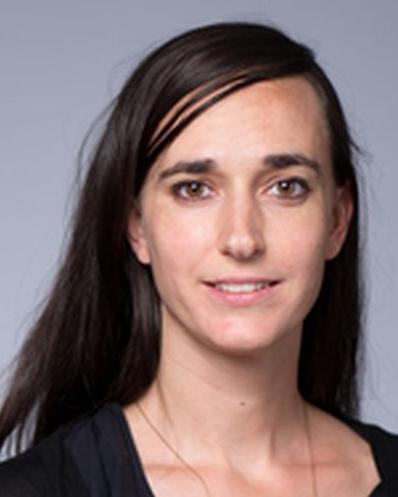Camille Perrier Depeursinge