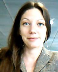 Juliette Vuille