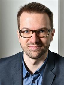 Jérôme Jacquin