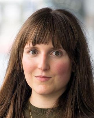 Caroline Chautems