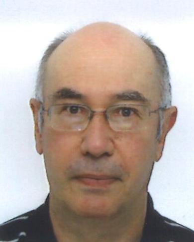 Etienne Hofmann