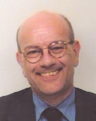Jean-Marc Rapp