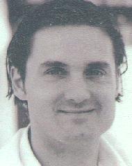 John Van Thuyne