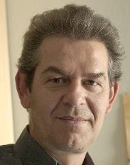 Alain Clémence