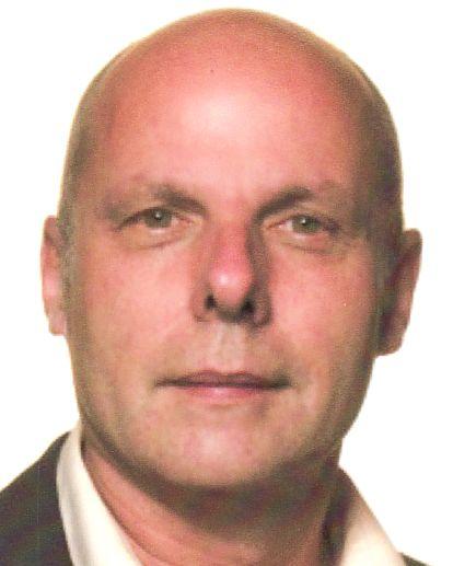 Pascal Singy
