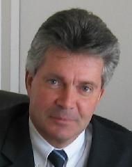 Ivan Cherpillod