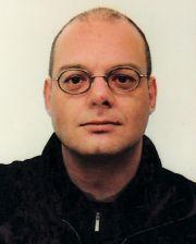 Bernard Voutat